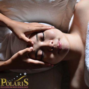 Head Massage1