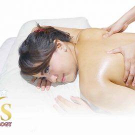 Enjoy Sport Massage